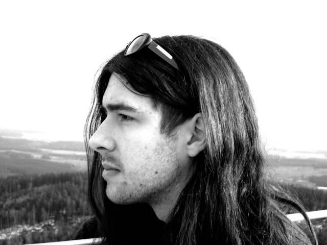 Manner mit langen haaren kennenlernen