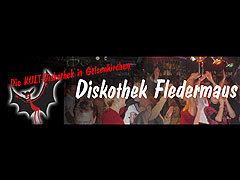 Diskothek Fledermaus In Gelsenkirchen Veranstaltungen Und
