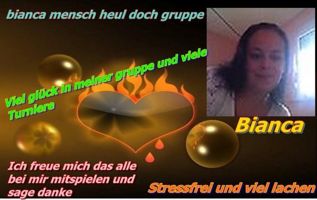 Facebook flirt app leipzig