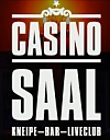 casino saal amberg bilder