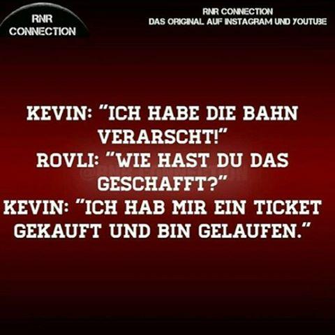Kevin Witze xD ( an kevins die das lesen nicht ernst nehmen :P ...