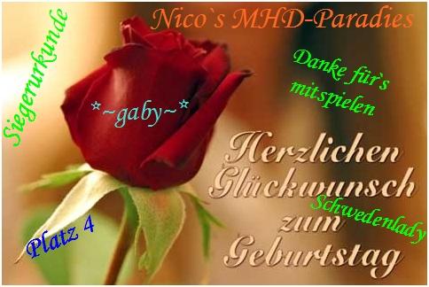 Поздравительные открытки для женщины на немецком, любовными пожеланиями